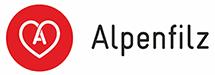 Alpenfilz