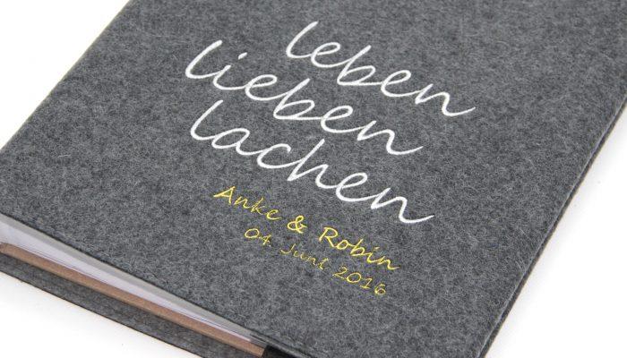 leben, lieben, lachen 3